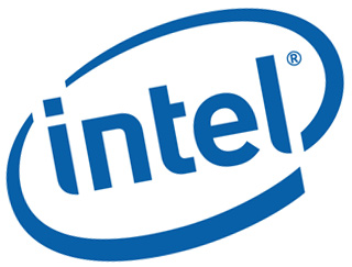 intel-laptops-2012