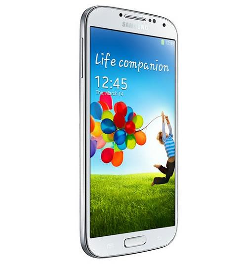 samsung-galaxy-s4-smartphone-canada
