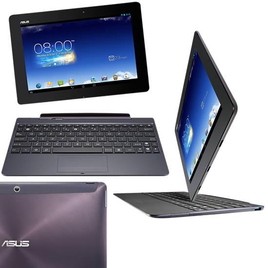 asus-transformer-infinity-tablet-tf701t