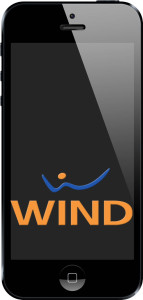 iphone-5-wind-mobile