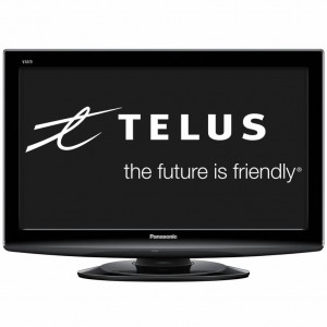 telus-tv-optik