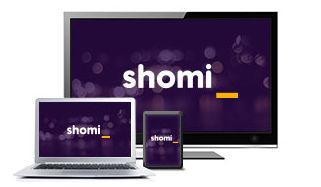 shomi-review