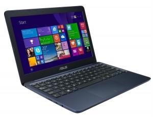asus-eee-book-2014-laptop