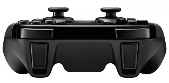 front-gamepad-nexus-player-box