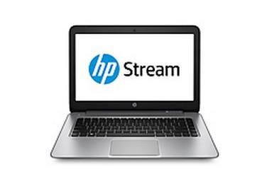 hp-stream-14-canada