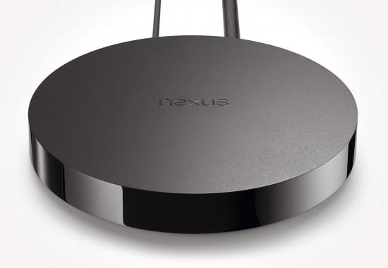 nexus-player-box