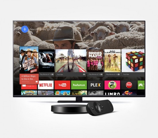 nexus-player-box-remote-and-tv