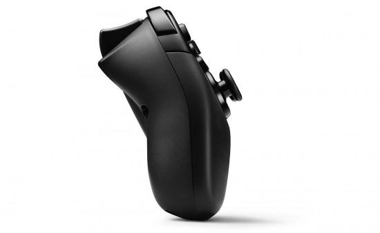 nexus-player-gamepad-side-view
