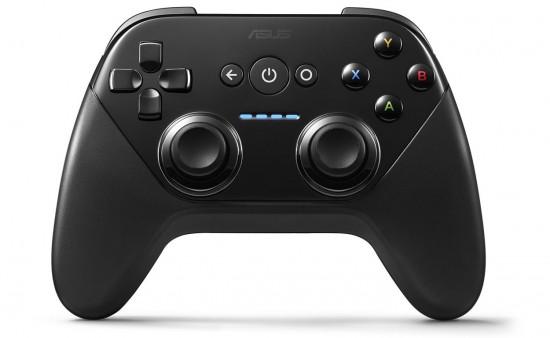 official-nexus-player-gamepad