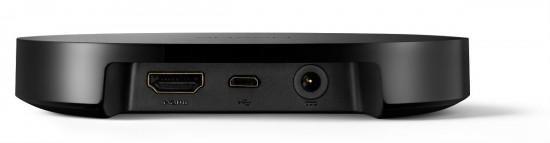 ports-rear-nexus-player-set-top-box