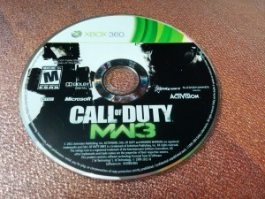 call-of-duty-xbox