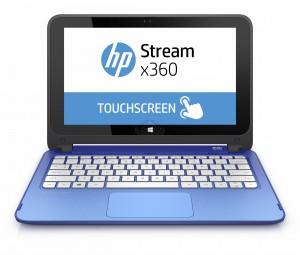 hp-steam-laptop-canada-001