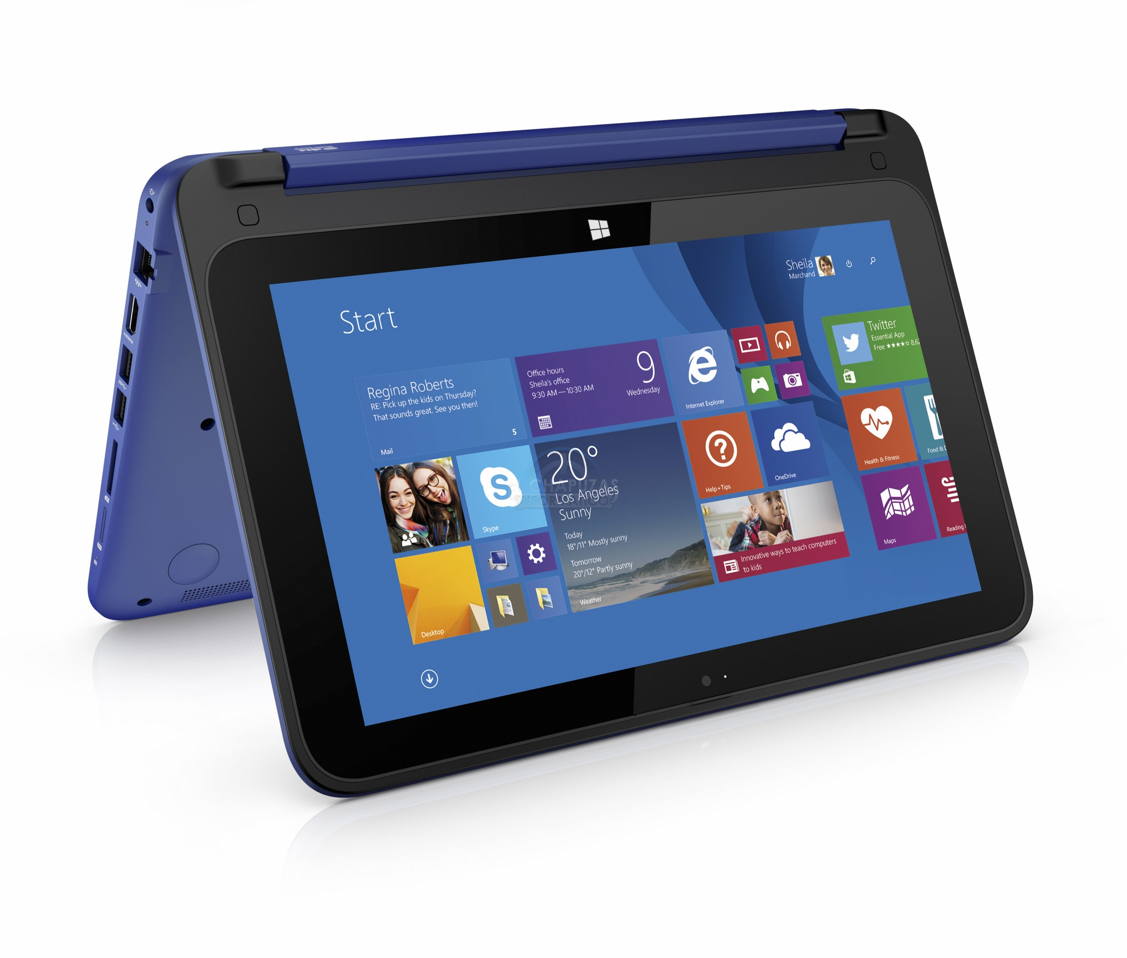 Under 150 Tablets That Are Actually Good: Cheap Windows Laptops And Tablets