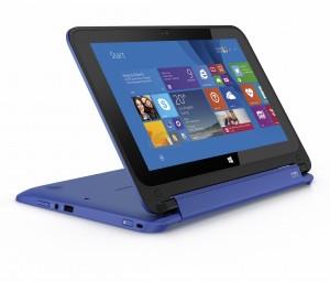 hp-steam-laptop-canada-003