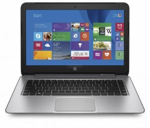 hp-steam-laptop-canada-006