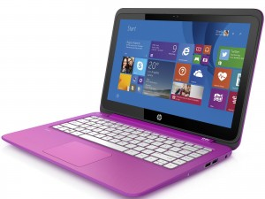 pink-hp-stream-laptop