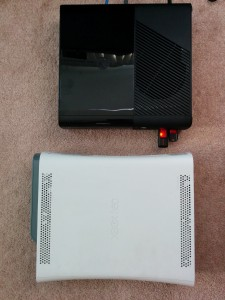 size-comparison-xbox-360
