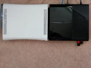 xbox-360-e-comparison