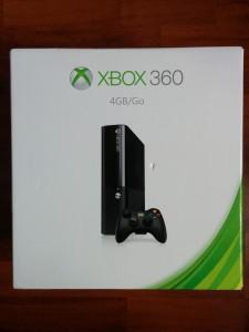 xbox-360-e-review-canada