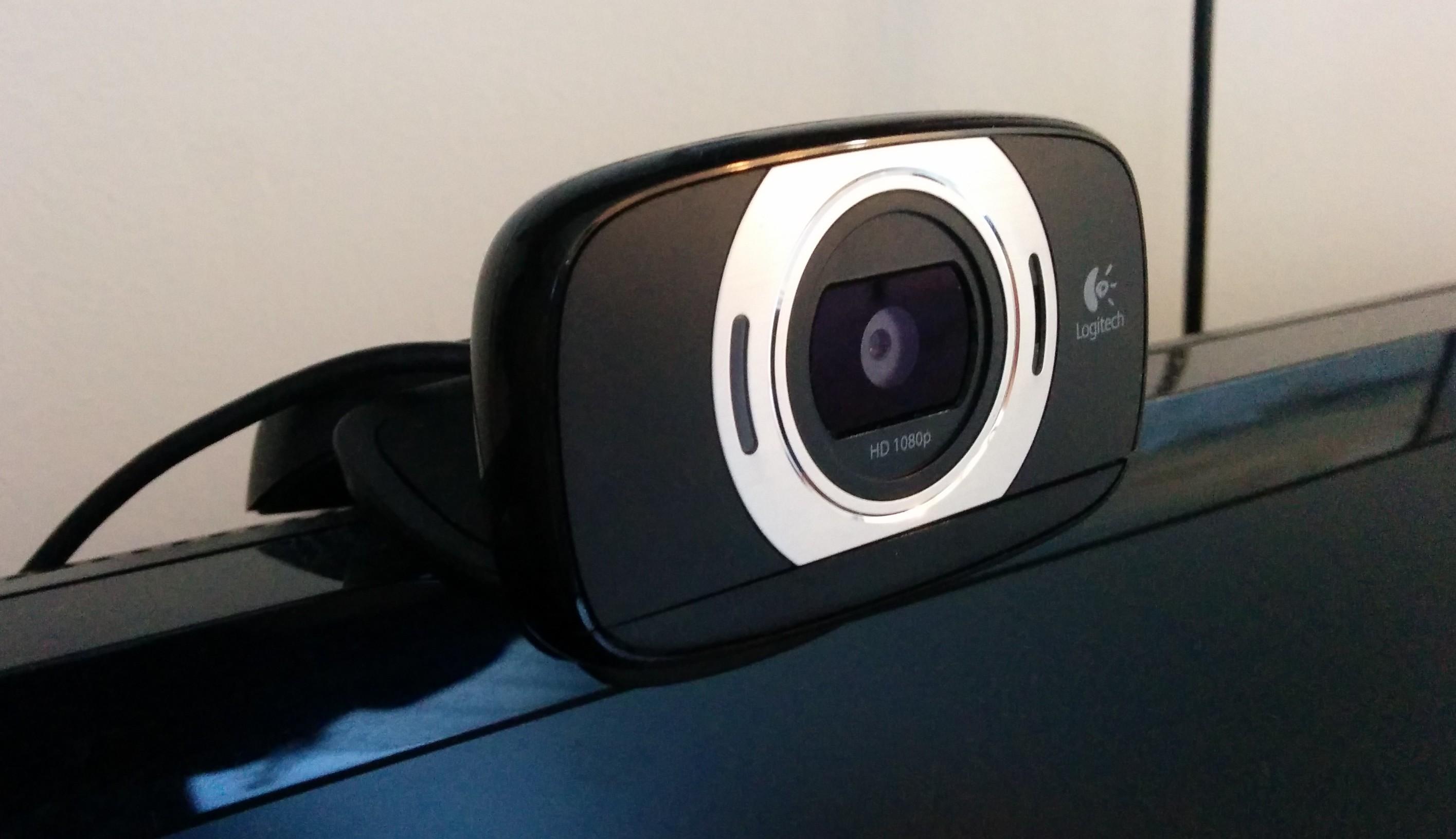 The Best Webcam Deals