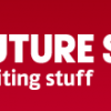 future-shop