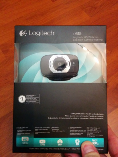 logitech-c615-review