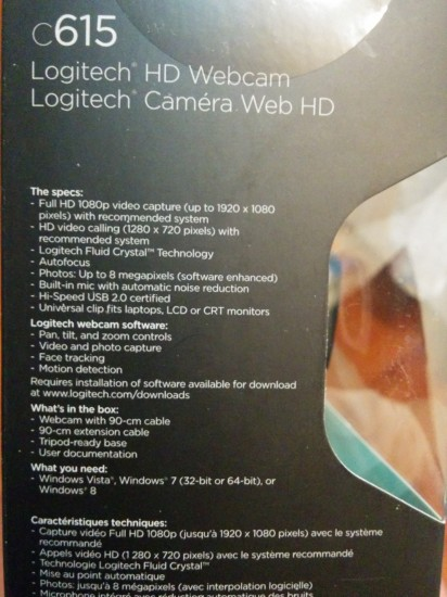 logitech-c615-webcam-specs