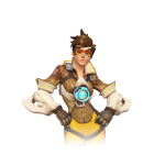 overwatch-tips-characters-001