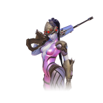 overwatch-tips-characters-003