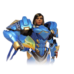 overwatch-tips-characters-005