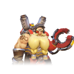 overwatch-tips-characters-008