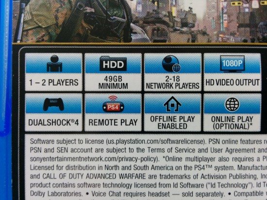 cod-aw-review-specs
