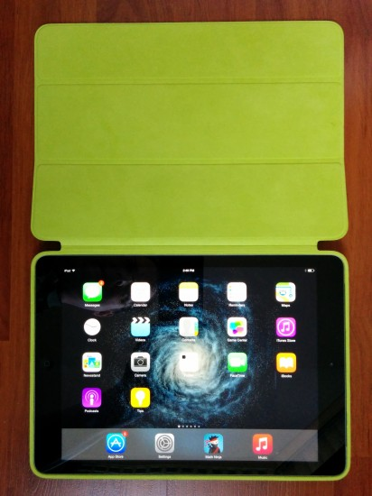 apple-ipad-air-smart-cover-review