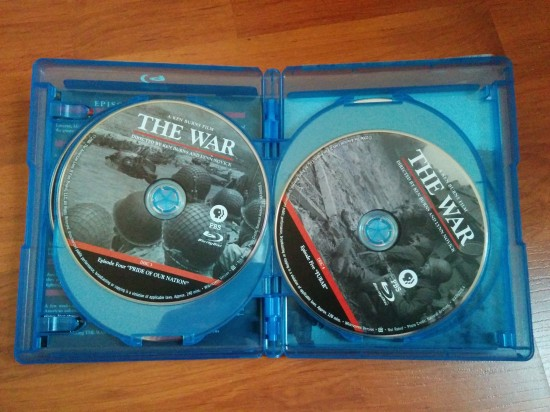 blu-ray-the-war-ken-burns-film