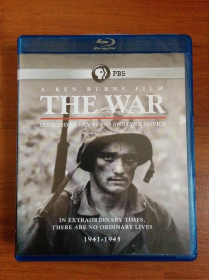 cover-the-war-blu-ray