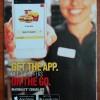 deals-smartphone-apps