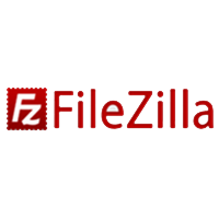 how to get filezilla to work