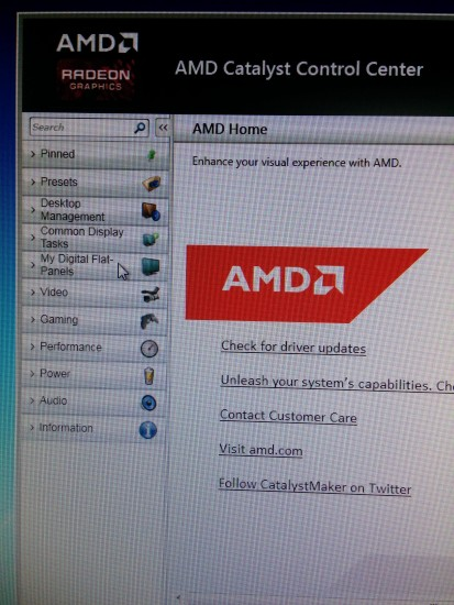 problem-screen-to-edge-of-monitor-amd-radeon-video-card-fix
