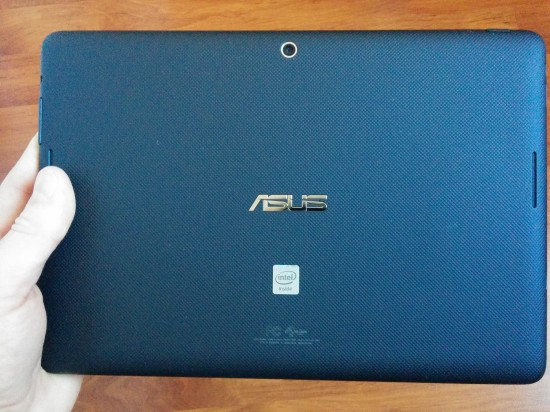 rear-side-asus-memo-302c-tablet