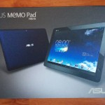 review-asus-memo-pad-me302c