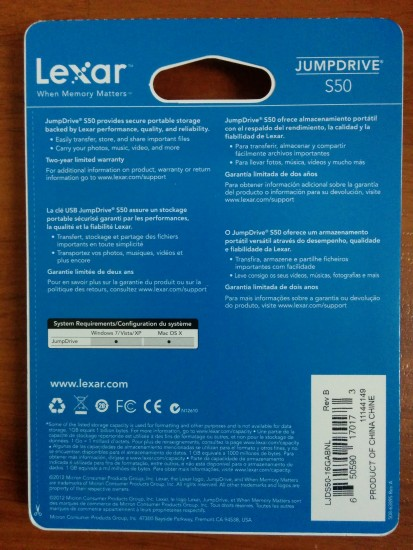 specs-lexar-s50-usb-thumb-drive