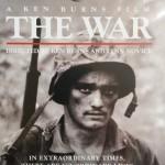 the-war-review-ken-burns