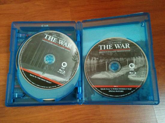 ww-ii-the-war-review