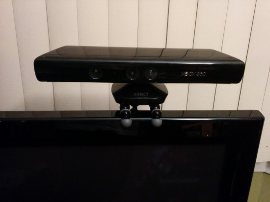 xbox-kinect-mount-for-tv