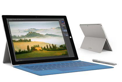 2-in-1-laptops-058_002