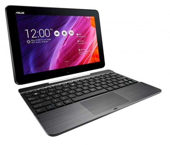 best-2-in-1-laptop