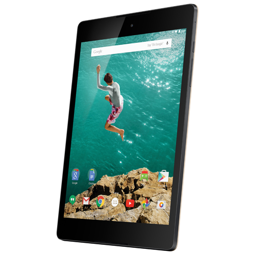 People Are Buying Fewer Tablets. Much Ado About Nothing