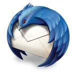 mozilla-thunderbird-review