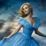 cinderella-2015-review
