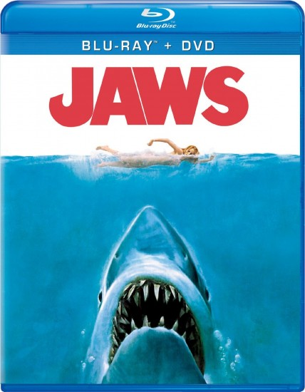 jaws-blu-ray-review